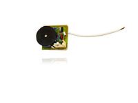Регулятор JS 003 лобзик ИжМаш 930