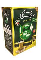 Чай зелений 500g (Германия)