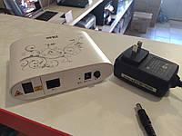 ZTE F401 ZXA10 EPON ONU Б/У