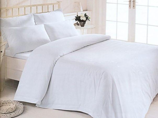 Детское постельное белье от компании Оптом дешевле