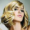 Использование косметики для волос