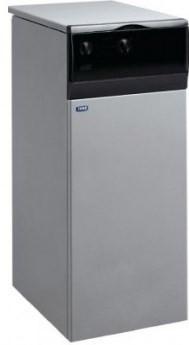 Котел газовый BAXI SLIM 1.300 Fi
