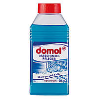 Domol Maschinen-Pfleger - Средство для мытья посудомоечных машин, 250 мл