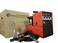 Edon EXPERTMIG-3150 полуавтомат сварочный