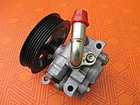 Насос гидроусилителя руля для Ford Connect 1.8 TDCi. Насос ГУР на Форд Транзит Коннект 1.8 тдци.