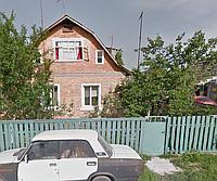 Сдам часть дома в Боярке