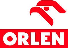 Масла Orlen для легковых авто и микро автобусов