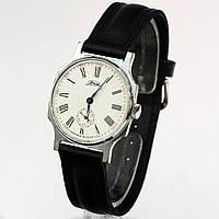ЗИМ советские часы