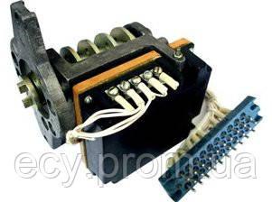 Блок сигнализации положения токовый БСПТ-10М, фото 2