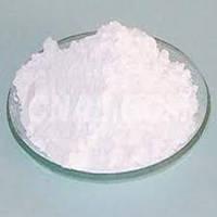 Аммоний фосфорнокислый двузамещенный (гидрофосфат аммония,диаммофос)(ч/хч/чда)