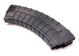 Магазин Tapco 7,62х39 на 30 патронов (рифленый)