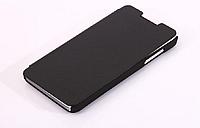 [ Чехол-книжка Boso Lenovo A766 A656 ] Чехол-книжка на смартфон Леново А766 А656