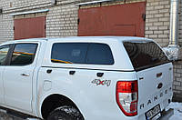 Кунг Ford Ranger 2016