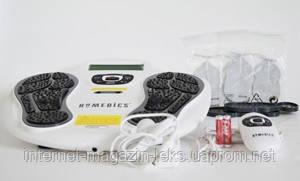 Массажер нейростимулятор для ног HoMedics Circulation Pro CB-200-EU