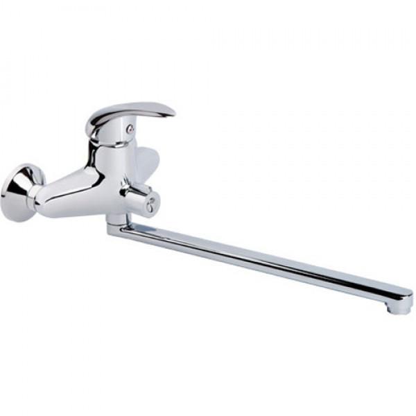 Смеситель для ванны сенсорный купить малахитовая ванная комната фото