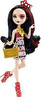 Кукла Эвер Афтер Хай Лиззи Хартс из серии Книжная Вечеринка (Ever After High Book Party Lizzie Hearts Doll)