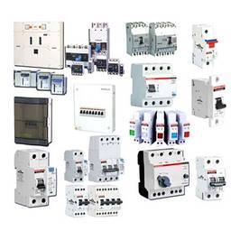 Электротехника и оборудование для автоматизации