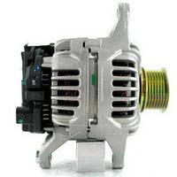 Генератор 110 A FIAT DUCATO IVECO, DAILY 2.3 JTD  (2000-2005) BOSCH 0124325053
