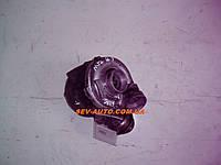 Компрессор, наддув (турбина) MERCEDES-BENZ C-CLASS W210 W163 2.7 CDI ( 2001-2009), б/у, A6120960499