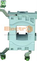 Катушка управления КУ пускателя ПМЛо габ. 40-95А 24В