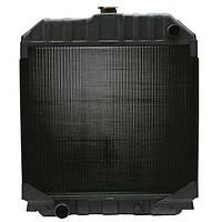 Радиатор охлаждения Steyr/Case IH Model: CS 478, CS 52, CS 58; Oe no:130300530001