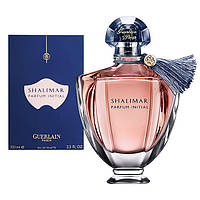 "Женский парфюм-mini ""Guerlain Shalimar Parfum Initial"" обьем 5 мл"