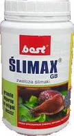 Слимакс 1 кг (для борьбы со слизнями)