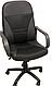 Кресло Анкор, фото 6