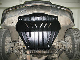 Защита картера BMW E28 525i c 1982-1987г.