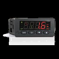 Контроллер EVCO для чиллера / теплового насоса