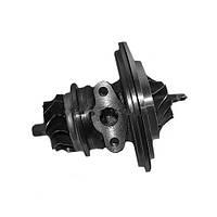 Картридж турбины (сердцевина) турбокомпрессора K-04 (5304-988-0008)
