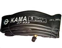 Камера Кама 24 1 3/8 (37-533) AV