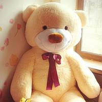 Магазин мишек Тедди, мишка Тедди 180 см