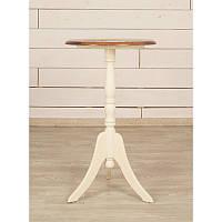 """Чайный столик из дерева """"Леонтина"""", фото 1"""