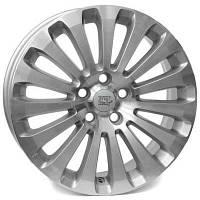 Автомобильный диск, литой WSP Italy W953 R17 W7 PCD5x108 ET50 DIA63.4