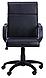 Кресло Фаворит, фото 2