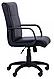 Кресло Фаворит, фото 3
