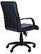 Кресло Фаворит, фото 4