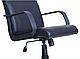 Кресло Фаворит, фото 5