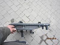 Радиатор Mitsubishi Colt 1.3 мех