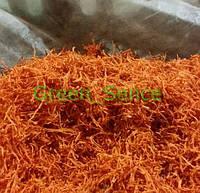 Морковь сушеная (нарезка стружкой)