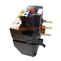 Реле электротепловое РТЛн  63А - 80А к пускателям ПМЛо-1