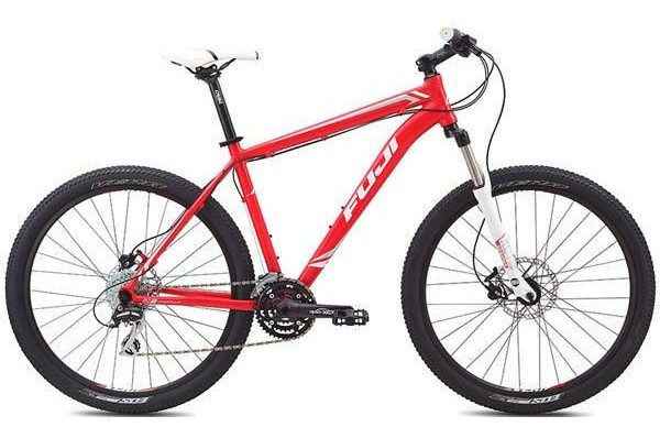 """Горные велосипеды (MTB 27,5""""28"""")"""