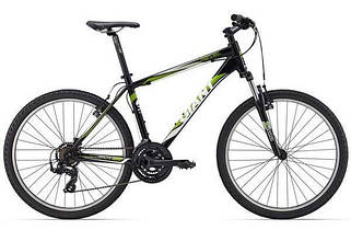 Горные велосипеды (MTB)