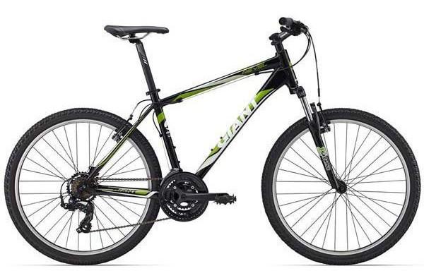 """Горные велосипеды (MTB 26"""")"""
