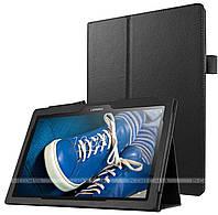 Чехол Classic Folio для Lenovo Tab 2 A10-30 X30F, X30L, TB-X103F Black