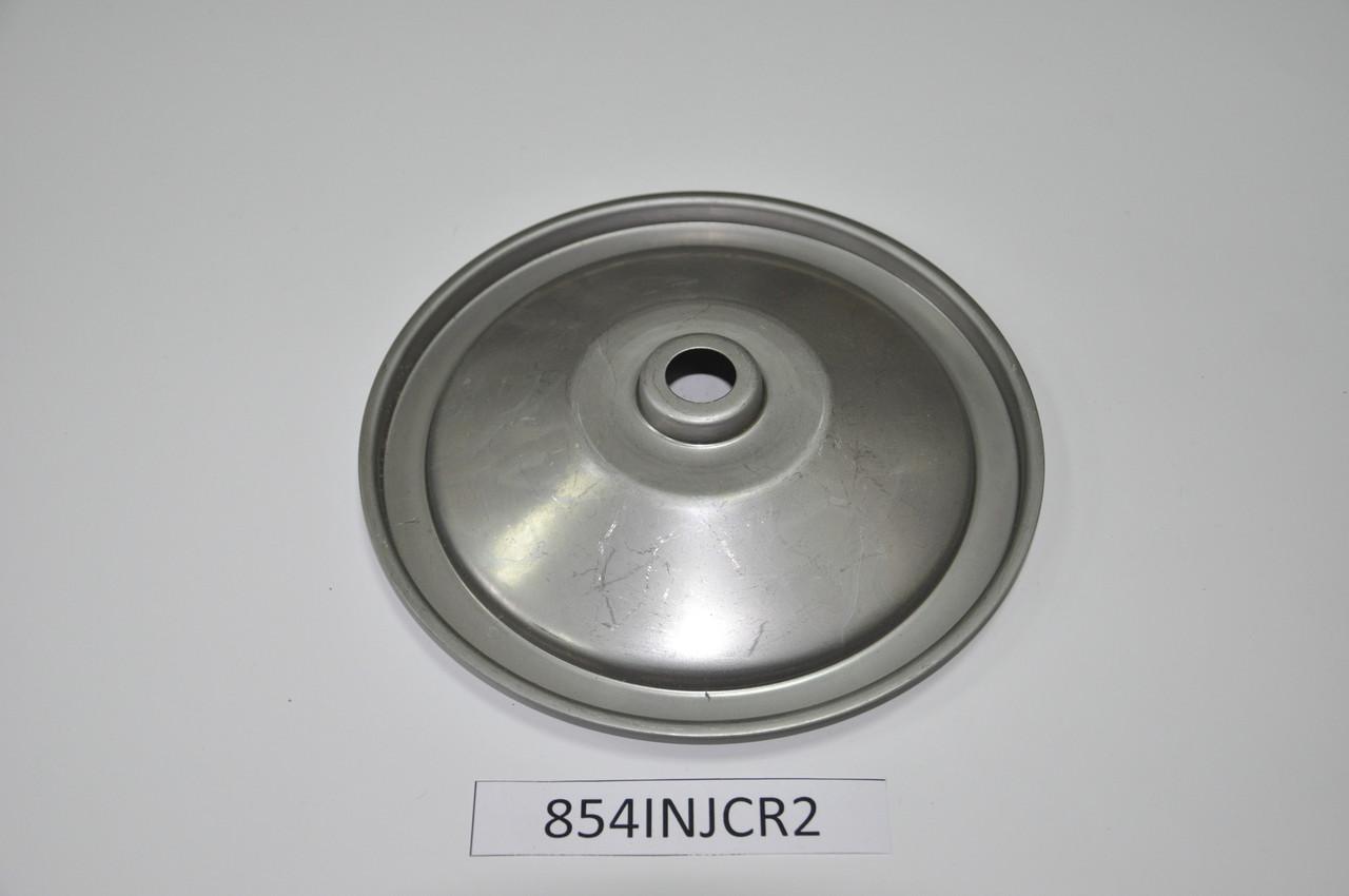 Кришка корпусу насоса (тарілка, відбивач) JSW10, JSW12, JSW15, JCR10, JCR12, JCR15