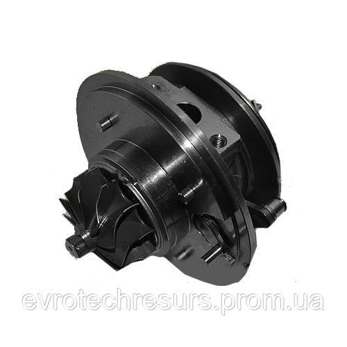 Картридж турбины (сердцевина) турбокомпрессора TD04L-4-12T2-VG (49377-00500)