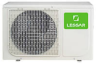 Кондиционер LESSAR LS/LU-HE09KLA2