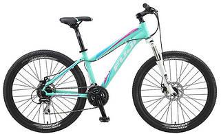 Горные женские велосипеды (MTB WSD)